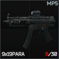 Raider-MP5-2.png