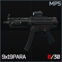 Raider-MP5-2.png