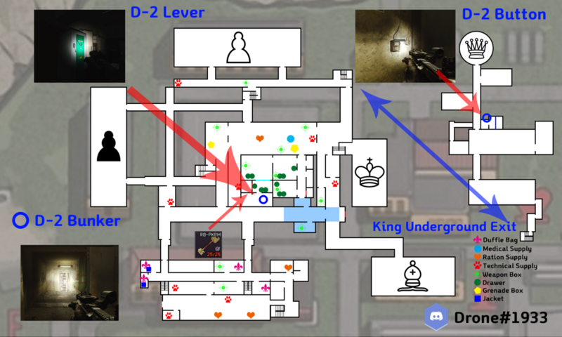 Reserve underground mapping2.png