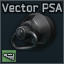 Vector pistolsling icon.png