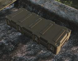 Weapon Box 5x2.png