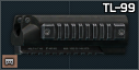 Mp5tl99icon.png