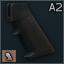 A2m4standard.png