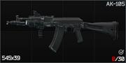 AK105KIBA.png
