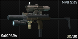 Cultist MP9.png