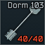 Dorm 103 icon.png