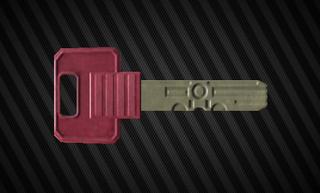 Key-Type9.png