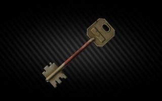 Key-Type12.png
