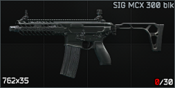 MCX Icon.png