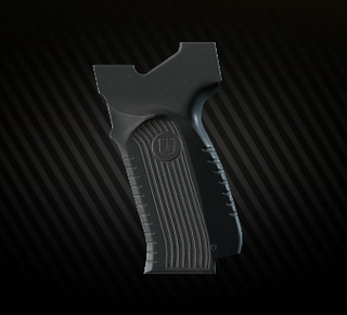 Mp443pg.png