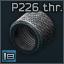 P226threadicon.png
