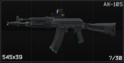 Shturman AK105.PNG