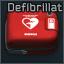 Defibrillatoricon.png