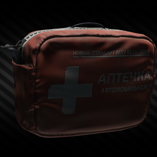 EFT Car-first-aid-kit.png