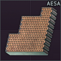 Phased-Array-Element-icon.png