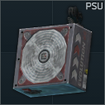 Psuicon.png