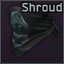 Shroud Icon.png