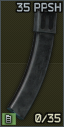 35 PPSH Icon.png