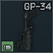Gp34icon.png