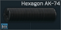 Hexagonak-47icon.png