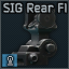Mcx rearsight icon.png