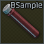 Blood sample icon.png