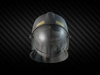 SHPM Firefighter's helmet.png