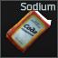 Sodium Bicarbonate icon.png