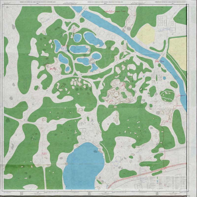 Woods Map 0.5.4.823.jpg