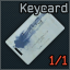 DuctTapeKeycard Icon.png