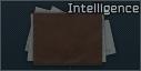FolderWithIntelligence Icon.png