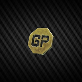 Gp coin.png