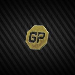 Pièce GP