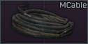 MilitaryCableIcon.png