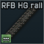 RFB HG Rail Icon.png