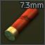 20x70BUCKSHOT 73.png