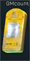 Geiger-Mueller counter Icon.png