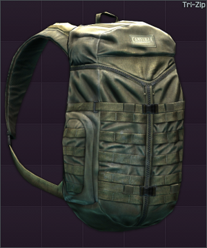 Tri-Zip Backpack.png