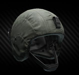 Kiver-M Helmet.png