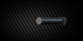 MP153 5Round ExtensionMag.png
