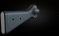 Mp5a2stock.png