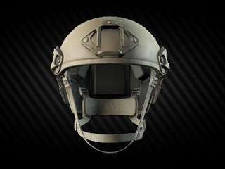 Crye Precision Airframe Tan Image.png