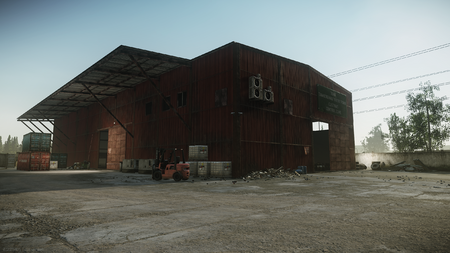 Customs-Factory1-Outside-3.png