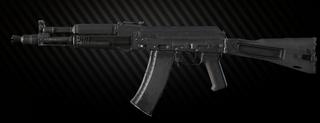 AK-105 5.45x39.png