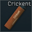 Cricket lighter Icon.png