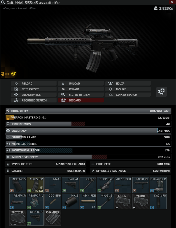 GunsmithPart16Mods.png