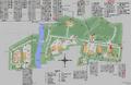 Dorm2 Key 110 Map Location.png