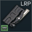 LRP Icon.png