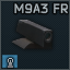 M9A3StandardFrontSightIcon.png