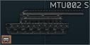 Mtu002s.png